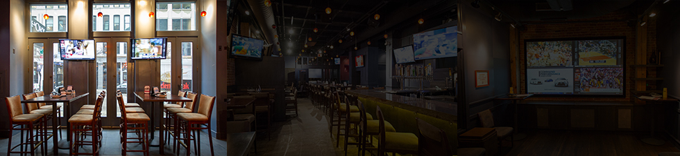 chicago-sports-louge-and-restaurant