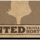 Chicago Trivia Night